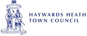 haywards-heath